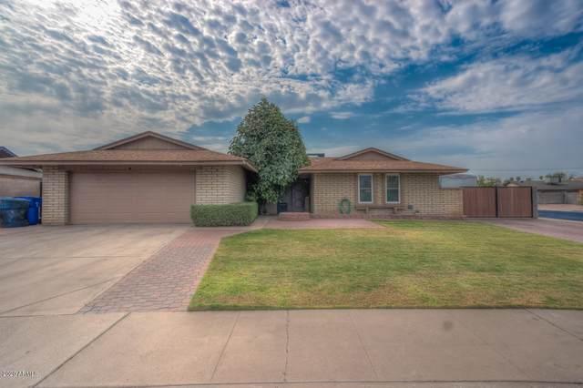 1561 W Pampa Avenue, Mesa, AZ 85202 (MLS #6136136) :: Klaus Team Real Estate Solutions