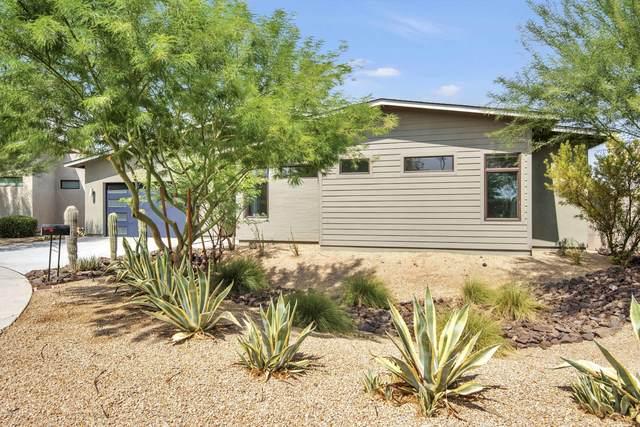 8398 E Verde Lane, Scottsdale, AZ 85251 (MLS #6136150) :: Dave Fernandez Team | HomeSmart