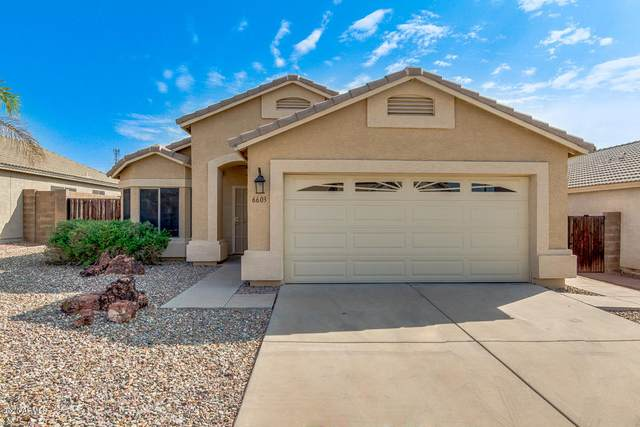 6603 W West Wind Drive, Glendale, AZ 85310 (MLS #6136235) :: TIBBS Realty