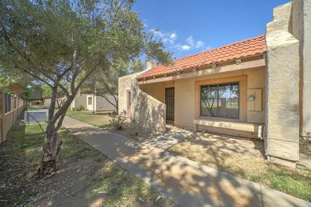 5461 W El Caminito Drive, Glendale, AZ 85302 (MLS #6136279) :: TIBBS Realty