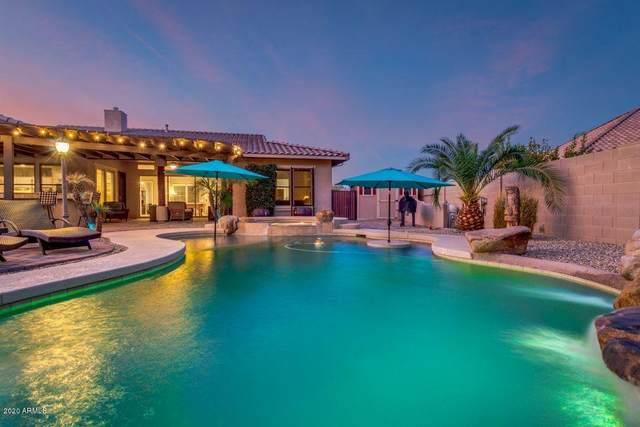 15789 W Glenrosa Avenue, Goodyear, AZ 85395 (MLS #6136364) :: Lucido Agency