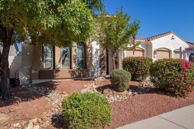 24410 N 24TH Way, Phoenix, AZ 85024 (MLS #6136474) :: Arizona Home Group