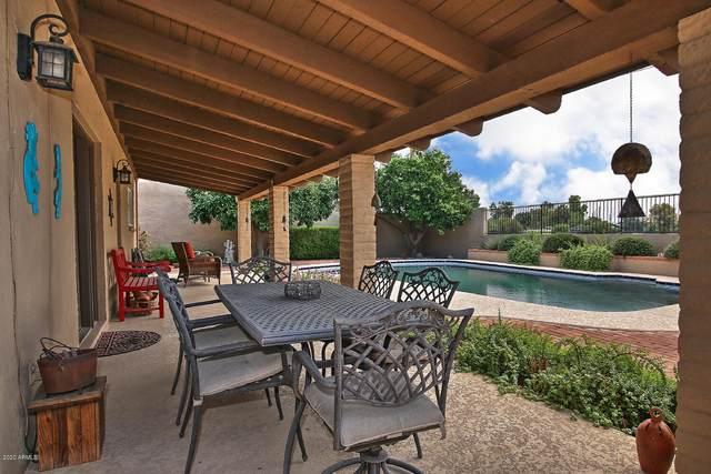 7641 E Edgemont Avenue, Scottsdale, AZ 85257 (MLS #6136586) :: Dave Fernandez Team | HomeSmart