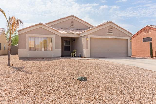 889 W 19TH Avenue, Apache Junction, AZ 85120 (#6136597) :: AZ Power Team   RE/MAX Results