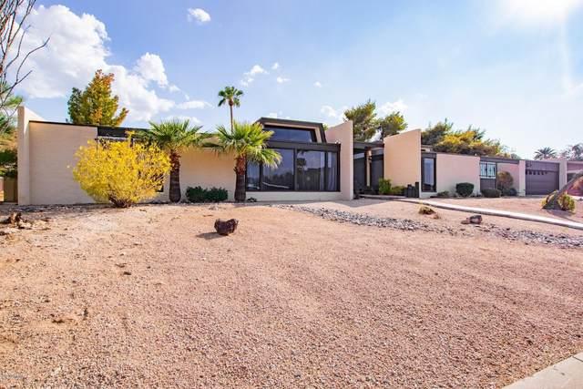 707 W Surrey Avenue, Phoenix, AZ 85029 (MLS #6136633) :: Balboa Realty
