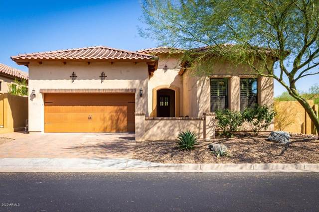 1923 N Channing, Mesa, AZ 85207 (MLS #6136804) :: Riddle Realty Group - Keller Williams Arizona Realty