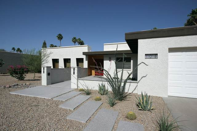 11018 N 45TH Street, Phoenix, AZ 85028 (MLS #6136996) :: Keller Williams Realty Phoenix