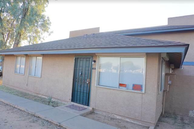 6902 W Monterosa Street #1262, Phoenix, AZ 85033 (#6137003) :: The Josh Berkley Team