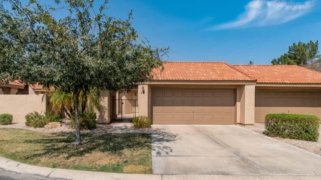 945 N Pasadena #18, Mesa, AZ 85201 (#6137047) :: The Josh Berkley Team