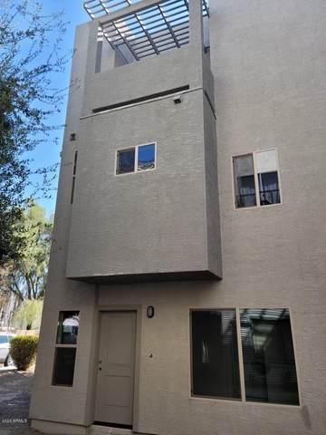 7850 N 20TH Glen, Phoenix, AZ 85021 (#6137371) :: Luxury Group - Realty Executives Arizona Properties