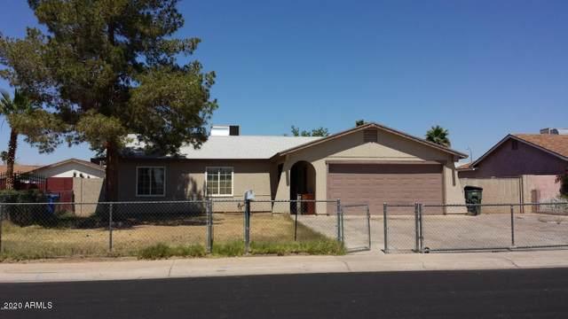 8022 W Highland Avenue, Phoenix, AZ 85033 (MLS #6137512) :: Riddle Realty Group - Keller Williams Arizona Realty
