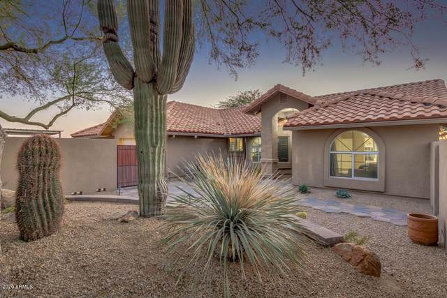 28238 N 67TH Street, Cave Creek, AZ 85331 (MLS #6137568) :: Dave Fernandez Team | HomeSmart