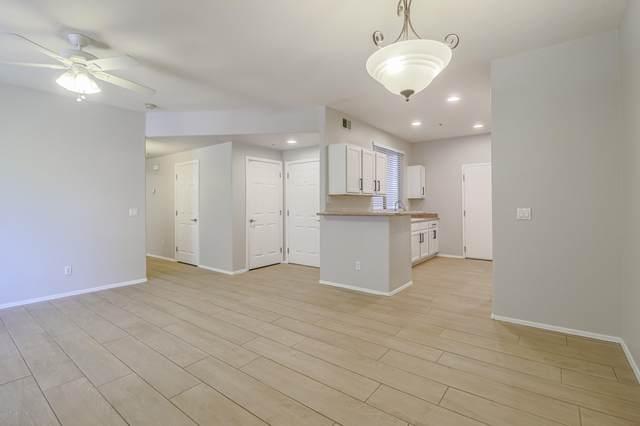 1445 E Broadway Road #102, Tempe, AZ 85282 (MLS #6137573) :: Homehelper Consultants