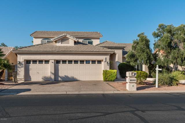 9230 E Diamond Drive, Sun Lakes, AZ 85248 (MLS #6137574) :: Dijkstra & Co.