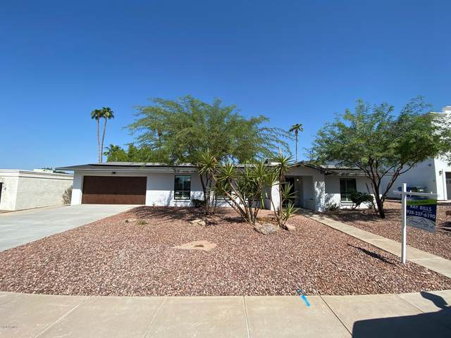 2012 E State Avenue, Phoenix, AZ 85020 (MLS #6137615) :: The Results Group