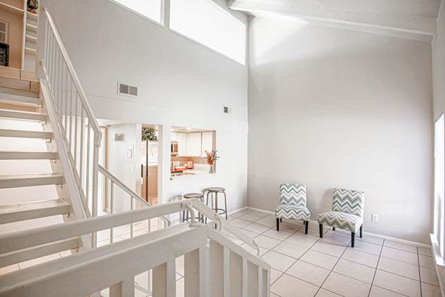 1831 W Mulberry Drive #219, Phoenix, AZ 85015 (MLS #6137629) :: My Home Group
