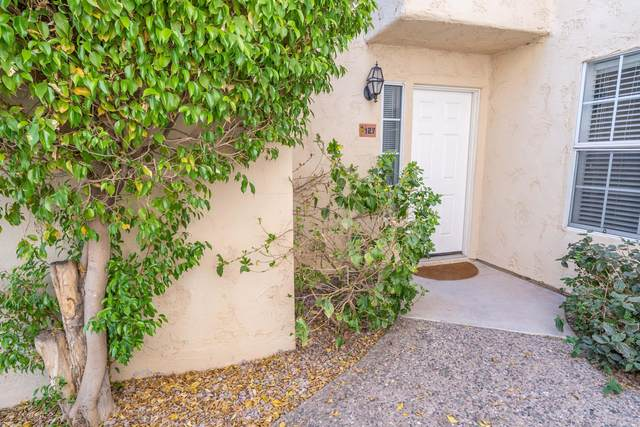 1333 E Morten Avenue #127, Phoenix, AZ 85020 (MLS #6137707) :: My Home Group
