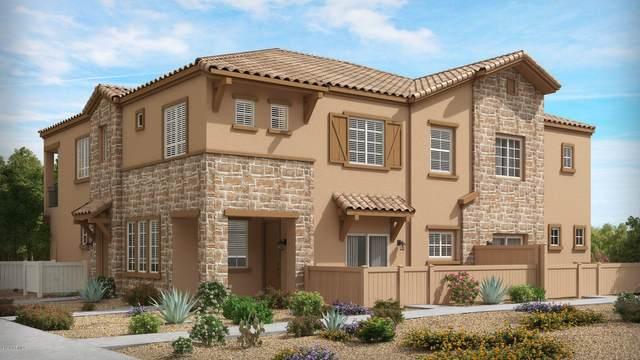 4100 S Pinelake Way, Chandler, AZ 85248 (MLS #6137733) :: Brett Tanner Home Selling Team