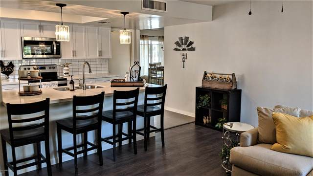 4102 E Mandan Street, Phoenix, AZ 85044 (MLS #6137759) :: My Home Group