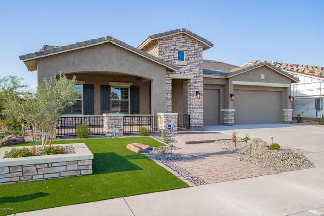 19005 W San Miguel Avenue, Litchfield Park, AZ 85340 (MLS #6137822) :: The Garcia Group