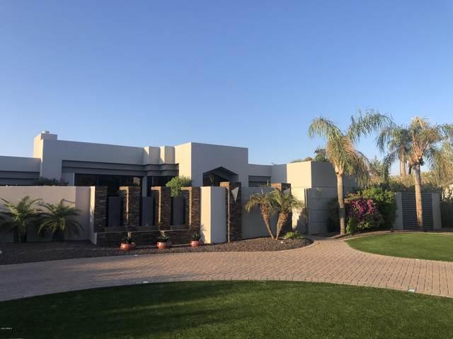 5220 E Cholla Street, Scottsdale, AZ 85254 (MLS #6137868) :: The Property Partners at eXp Realty