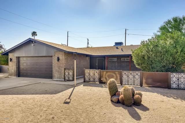 9822 N 29TH Place, Phoenix, AZ 85028 (MLS #6137945) :: West Desert Group | HomeSmart