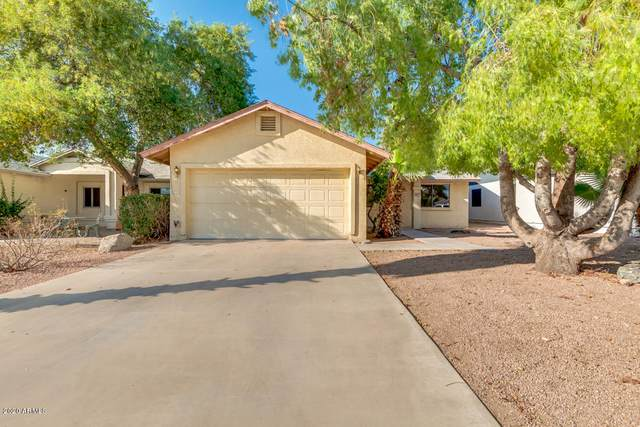 636 W Rosal Avenue, Apache Junction, AZ 85120 (MLS #6138041) :: Klaus Team Real Estate Solutions