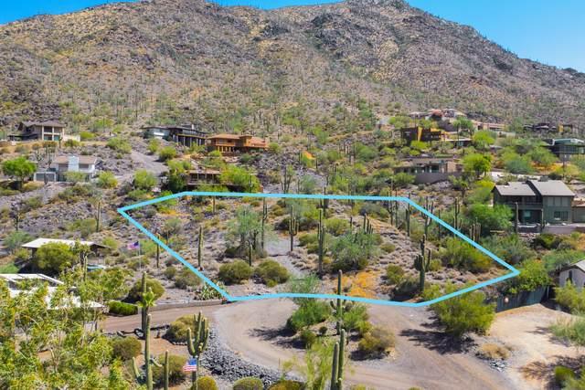 6049 E Tandem Road, Cave Creek, AZ 85331 (MLS #6138208) :: West Desert Group | HomeSmart