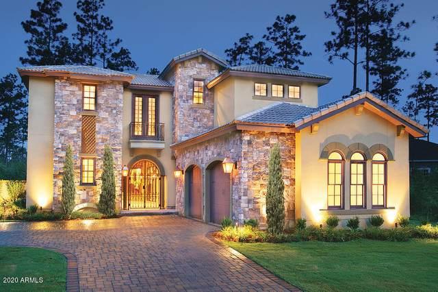 3906 E Flower Street, Phoenix, AZ 85018 (MLS #6138241) :: West Desert Group | HomeSmart