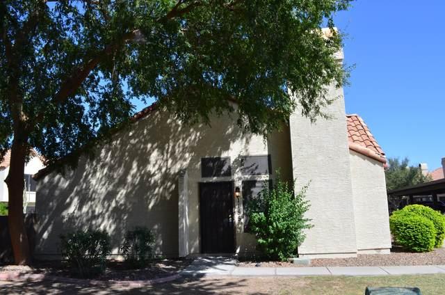 921 W University Drive #1185, Mesa, AZ 85201 (#6138269) :: The Josh Berkley Team