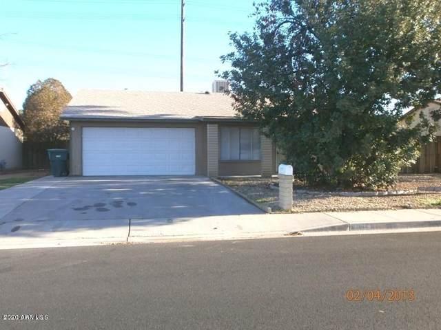 4140 W Camino Acequia, Phoenix, AZ 85051 (#6138287) :: AZ Power Team | RE/MAX Results