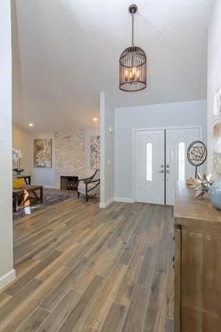 8160 N Via Bueno, Scottsdale, AZ 85258 (MLS #6138309) :: The Property Partners at eXp Realty