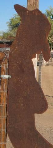 382XX S Blue Tank Trail, Wickenburg, AZ 85390 (MLS #6138387) :: Dave Fernandez Team | HomeSmart