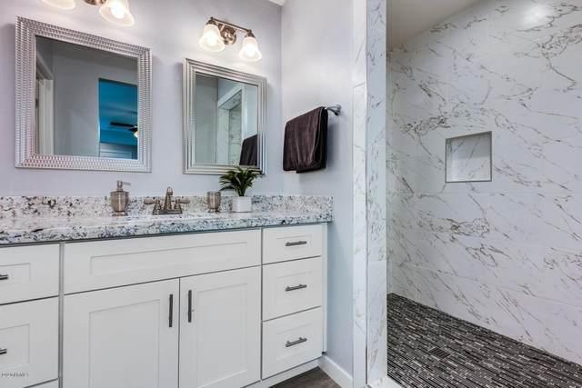 107 W Bluefield Avenue, Phoenix, AZ 85023 (MLS #6138412) :: BVO Luxury Group