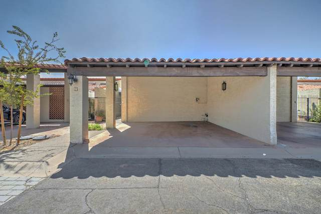 7 E Loma Lane, Phoenix, AZ 85020 (MLS #6138645) :: My Home Group