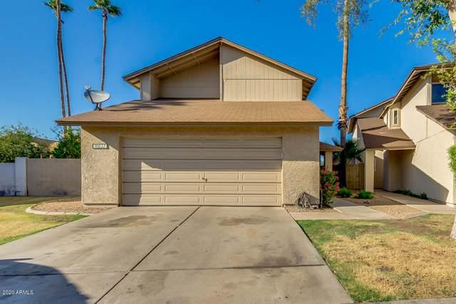 10032 W Sells Drive, Phoenix, AZ 85037 (MLS #6138909) :: The Property Partners at eXp Realty