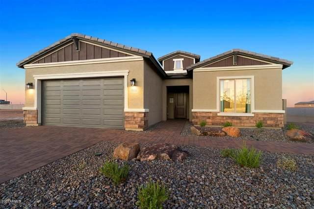 19061 W Palo Verde Drive, Litchfield Park, AZ 85340 (MLS #6139142) :: The Garcia Group