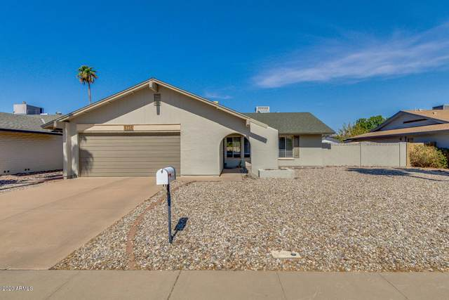 8738 E Monterey Way, Scottsdale, AZ 85251 (MLS #6139145) :: My Home Group