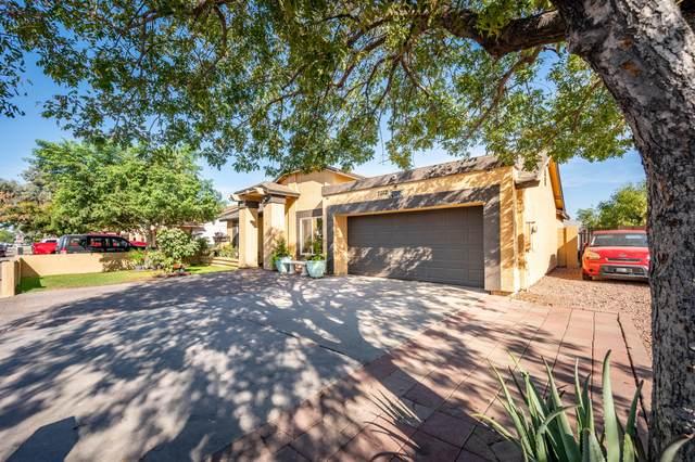 7012 W Monterey Way, Phoenix, AZ 85033 (MLS #6139235) :: Scott Gaertner Group
