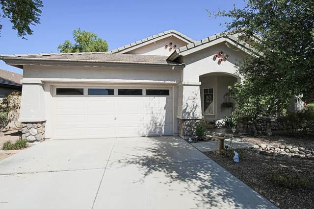 12218 W Washington Street, Avondale, AZ 85323 (MLS #6139243) :: Lucido Agency