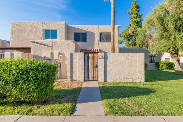 5426 W Redfield Road, Glendale, AZ 85306 (MLS #6139288) :: Dave Fernandez Team | HomeSmart
