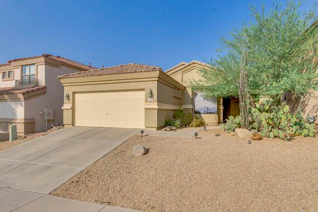 19618 N 23RD Way, Phoenix, AZ 85024 (MLS #6139457) :: Sheli Stoddart Team | M.A.Z. Realty Professionals