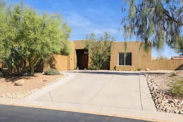 11318 E White Feather Lane, Scottsdale, AZ 85262 (MLS #6139497) :: Scott Gaertner Group