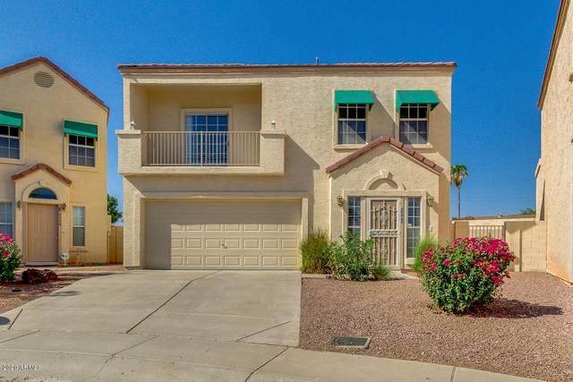 6290 S Colonial Way, Tempe, AZ 85283 (MLS #6139507) :: Arizona Home Group