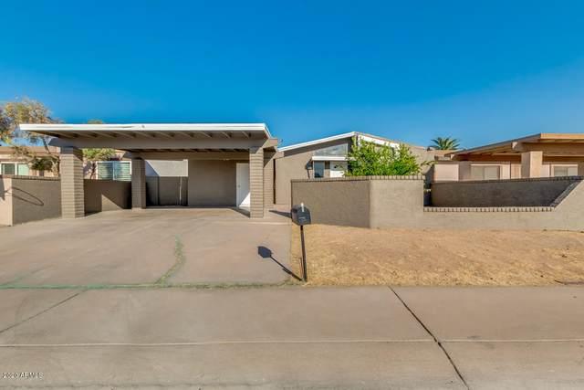 4133 N 106TH Drive, Phoenix, AZ 85037 (MLS #6139623) :: The Property Partners at eXp Realty