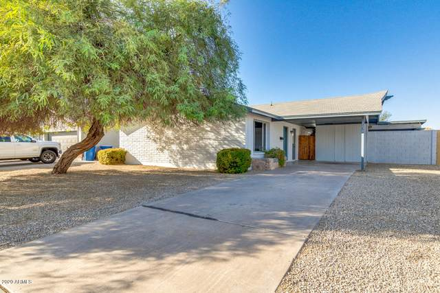 1638 E Palmcroft Drive, Tempe, AZ 85282 (MLS #6139814) :: Keller Williams Realty Phoenix