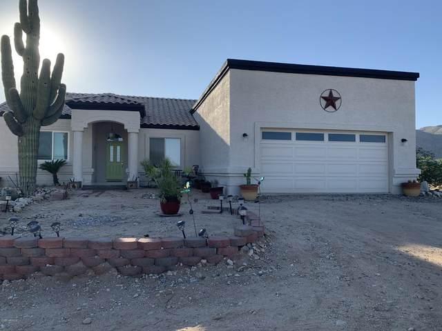 20123 W Medlock Drive, Litchfield Park, AZ 85340 (MLS #6139908) :: The Property Partners at eXp Realty