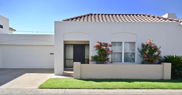 6314 N 14TH Street, Phoenix, AZ 85014 (MLS #6139981) :: Midland Real Estate Alliance