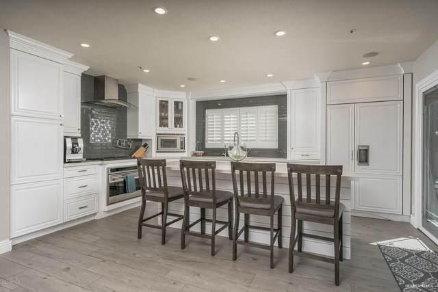 15180 N 90TH Place, Scottsdale, AZ 85260 (MLS #6139990) :: Midland Real Estate Alliance