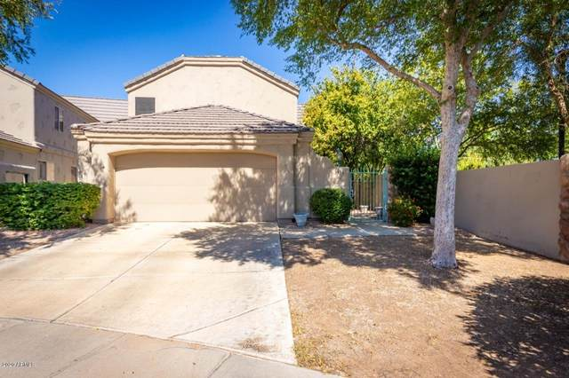 5554 N 15TH Street, Phoenix, AZ 85014 (MLS #6140014) :: Dave Fernandez Team | HomeSmart